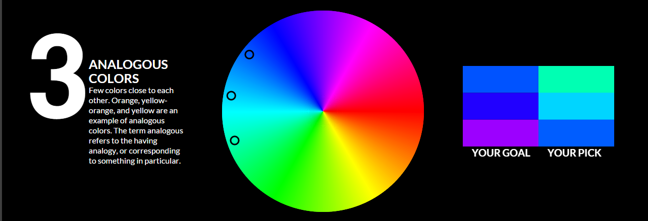 EPSON - The Color Matching Game